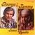 George & Tammy (Vinyl)