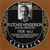 1924 (Chronological Classics) CD2