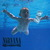 Nevermind: 20Th Anniversary (Super Deluxe Edition) CD1