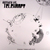 Planet Telekraft (With Telekraft) (EP)