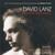 Skyline Firedance (The Orchestral Works) CD1