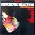 Psychotic Reaction (Vinyl)