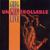 Unkihntrollable (Greg Kihn Live)