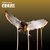 Fabriclive 38 (Mixed By Craze)