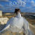 Roots. The Return To The Inner Temple (With Zola Dubnikova) (CDS)