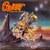 Tampico Gold (Vinyl)