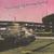 Road Fever (Vinyl)