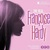 The Real Françoise Hardy CD1