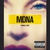 MDNA World Tour (Live) CD1