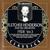 1924 (Chronological Classics) CD3