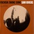 Fuchsia Swing Song (Vinyl)