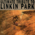 The Ultimate Tribute To Linkin Park