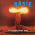 The Complete Atomic Basie