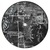 Fat Girl & Bad Premonition (Vinyl)