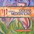 Guitar Meditations Vol. II (With SoulFood)