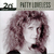 20Th Century Masters, The Millennium Collection - The Best Of Patty Loveless