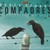 Compadres An Anthology Of Duet