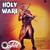 Holy Wars (Vinyl)