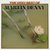 The Very Best Of Martin Denny (Vinyl)
