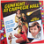 Gunfight At Carnegie Hall (Vinyl)