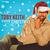 Classic Christmas CD1