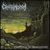 Engulfed In Desolation (EP)