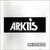 Arktis (Vinyl)