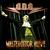 Mastercutor Alive CD1
