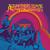 Acid Mothers Temple & The Melting Paraiso U.F.O. (Expanded)