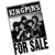 Kingpins For Sale