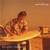 Life After Romance (Vinyl)