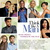 Think Like A Man (Music From & Inspired By The Film) (With Ne-Yo
