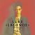 Luke Lalonde - Rhythymnals (EP)