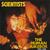 The Human Jukebox 1984-1986 CD2