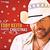 Classic Christmas CD2