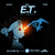 Project E.T. Esco Terrestrial (Hosted By Future)