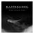 Dark Fantasy (Demo) (EP)