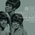 Forever More: The Complete Motown Albums Vol. 2 CD3