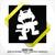 Safe & Sound (CDS)