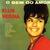 O Bem Do Amor (Vinyl)