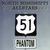 51 Phantom