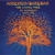 The Living Tree In Concert: Part One (With Rick Wakeman)
