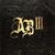 AB III (US Edition)