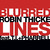 Blurred Lines (CDS)