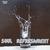 Soul Refreshment (Vinyl)
