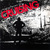 Cruising (Original Motion Picture Soundtrack) (Remastered 2015)