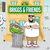 Briggs & Friends Vol. 1