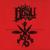 Mythological Occult Metal: 1991-2001 CD1