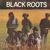 Black Roots (Vinyl)