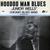 Hoodoo Man Blues (Vinyl)